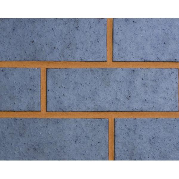 ketley mm perforated class  blue engineering brick buildbase