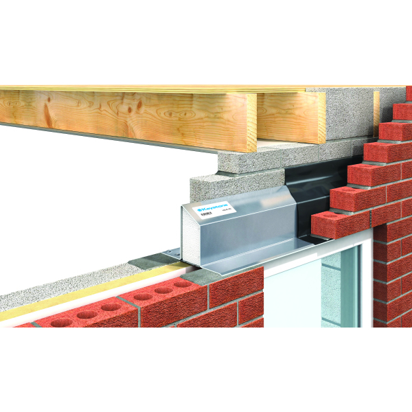 Keystone Lintel HD/K-90 2400mm