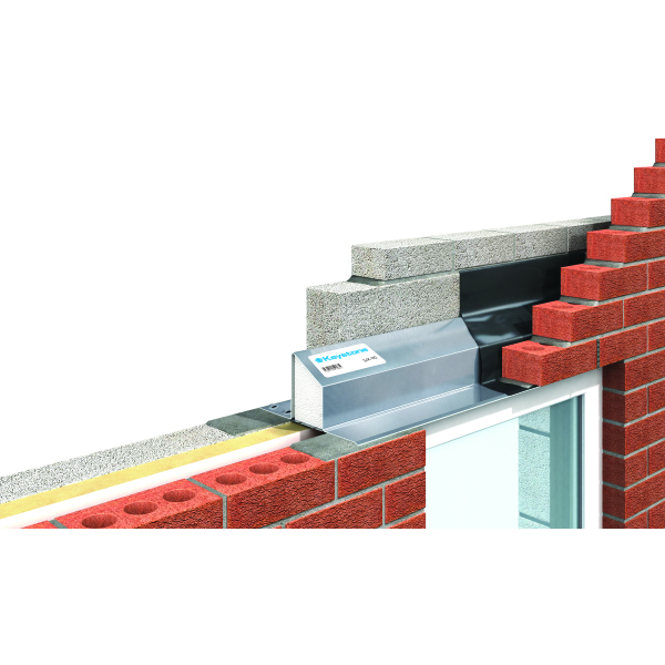 Keystone Lintel S/K-90 4200mm