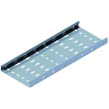 Unitrunk Cable Tray - Medium Duty KLMR150T 150mm