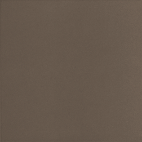 Life Mocca Floor Tile 316 x 316 x 8.3mm