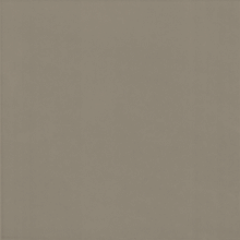 Life Perla Floor Tile 316 x 316 x 8.3mm