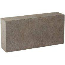 Lignacite 100mm Ashlite M/D Concrete Block 7.3N
