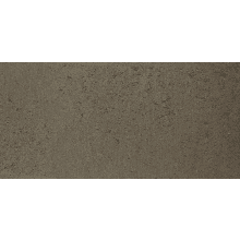 Lignacite 440x100x215mm Ashlite Solid Block 3.6N