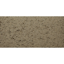 Lignacrete 215mm Hollow Dense Concrete Block 7N