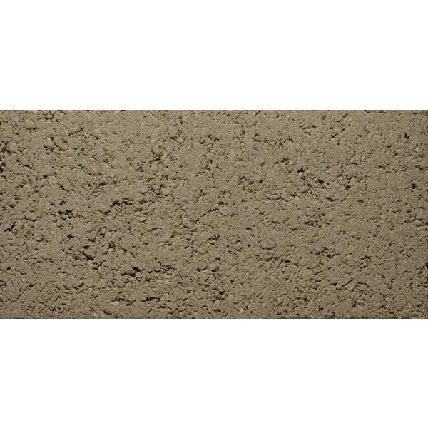 lignacrete solid dense concrete block 7n 440mm x 215mm 140mm. Black Bedroom Furniture Sets. Home Design Ideas