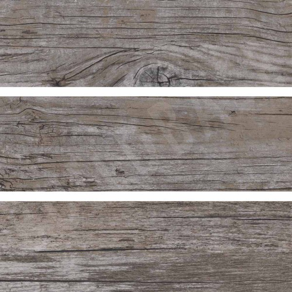 Madera Antigua Paving Grey