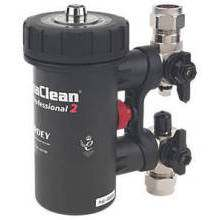 Magnaclean Professional2 filter 22mm