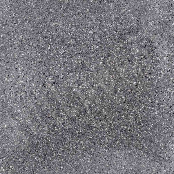 Mahina Paving Dark Grey 600x600