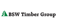 BSW Timber PLC