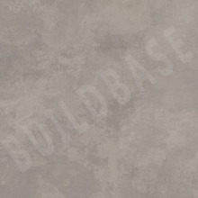 Manzano Grey Paving Slab 600x600 Plain
