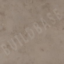 Manzano Taupe Paving Slab 600x600 Plain