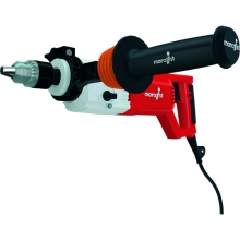 Marcrist DDM1 Diamond Core Drill