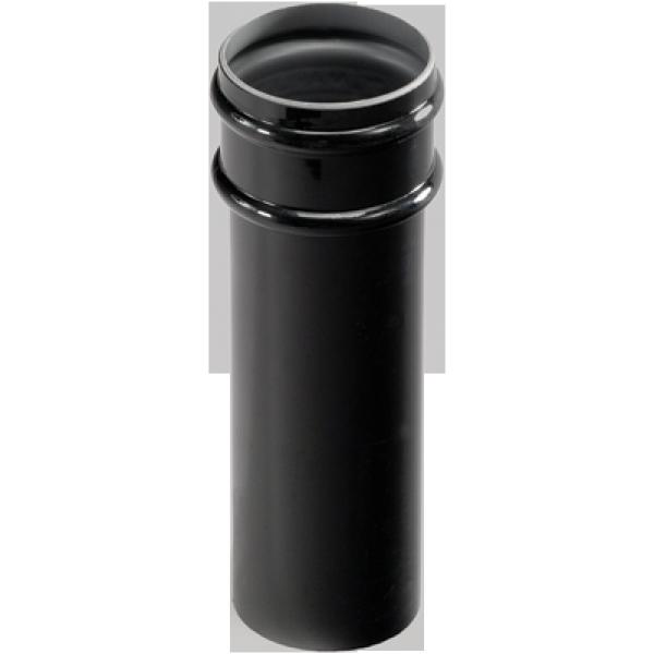 Marley 68mm Downpipe 2 5m Grey
