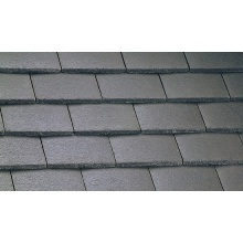 Marley Ashmore Tile Smooth Grey