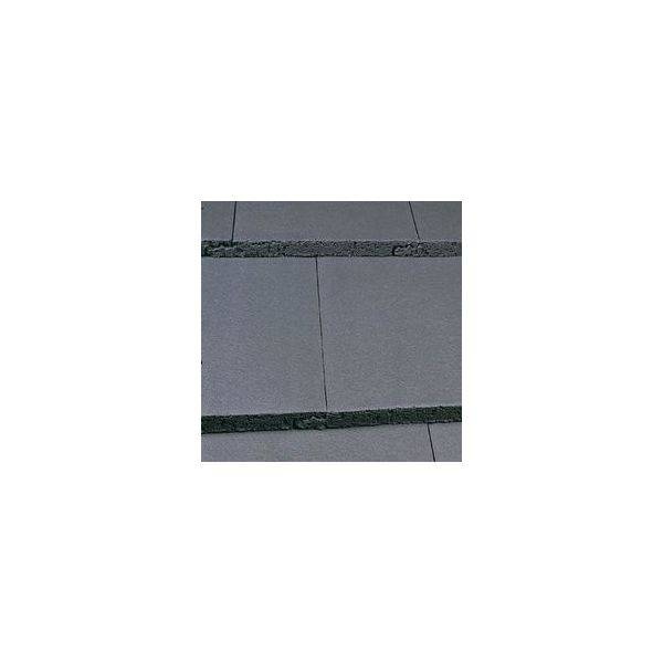 Marley Modern Roof Tile Smooth Grey