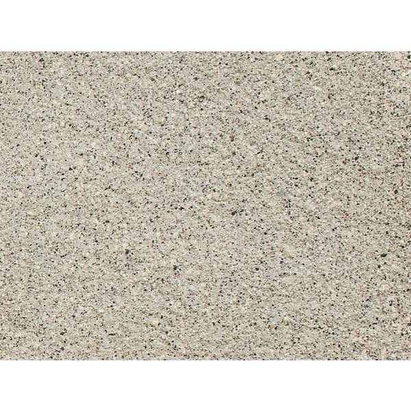 Marshall 63x150x915mm Conservation Edging S/Grey