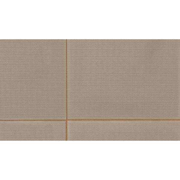 900x600x50mm Concrete Slab Grey