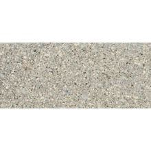 Marshall Concrete Flag/Slab Grey 450 x 450mm