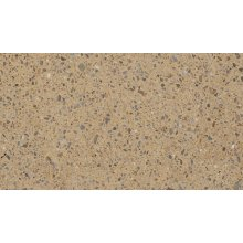 Marshall Perfecta Paving Slab 600x600x50mm Buff