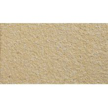 Marshall Saxon Paving Slab Buff 400 x 400mm