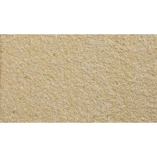 Marshall Saxon Paving Slab Buff 450 x 450mm
