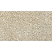 Marshall Saxon Paving Slab  Natural 450 x 450mm