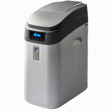 Master HE Water Softener