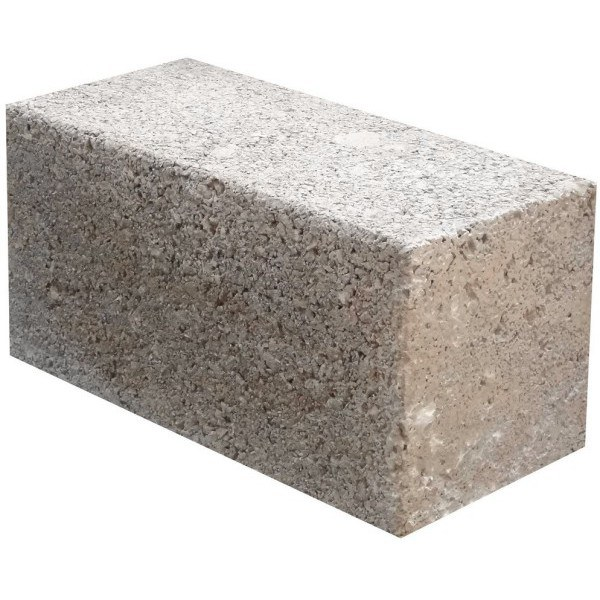 Build It Bricks Prices: Masterblock Solid Concrete Block 7N 100mm