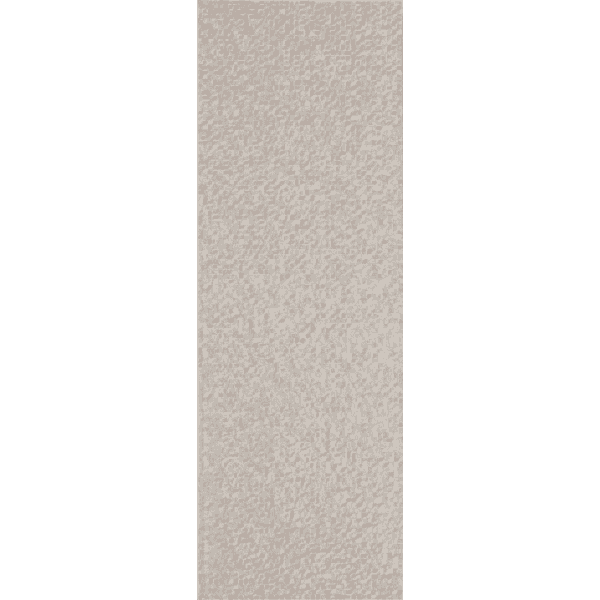 Maya Perla Wall Tile 600 x 200 x 8.5mm