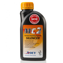 MC2 Noise Reducer 500ml