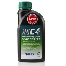MC4 Leak Sealer 500ml