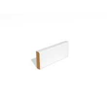 MDF R2A Primed Facing 14.5 x 69mm x 5.49m