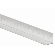 Metal Angle 90deg Beading MFC 25x50mm