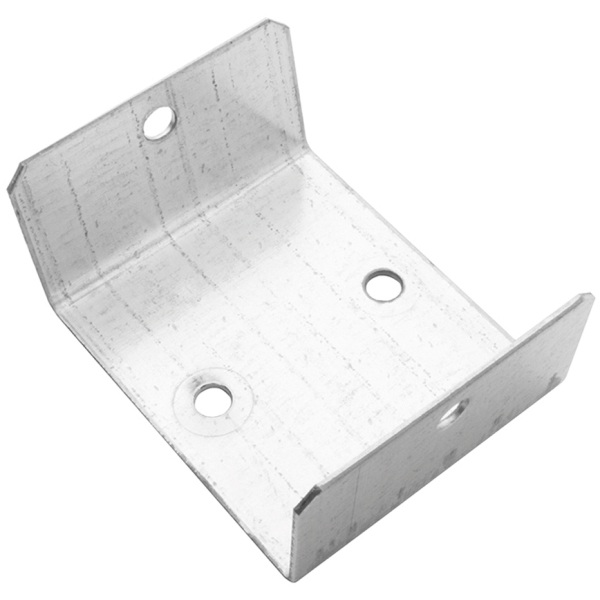 Metpost Fence Panel Clip 41mm