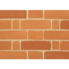 Michelmersh 65mm Hampshire Stock Downs Blend Brick