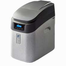 Midi HE Water Softener