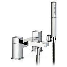Mira Bath Shower Mixer