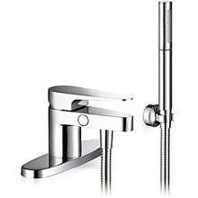 Mira Precision Bath Shower Mixer