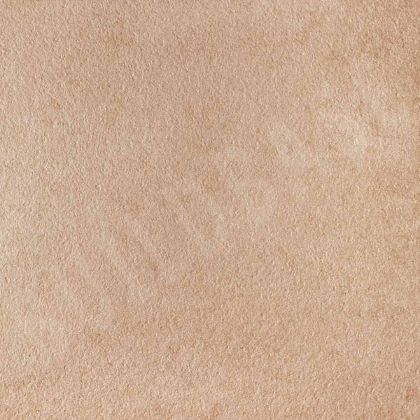 Mode Textured Paving Pack Beige