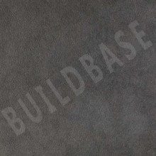 Mode Textured Paving Pack Graphite