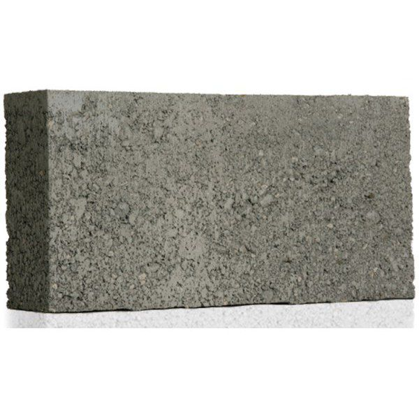 Morris Concrete Block 7n 440 X 100 X 215mm