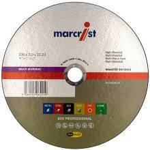 Multi Material Slitting Disc 850 230x22.2mm
