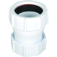 Multikwik P124 40mmx32mm Compression Waste Reducer