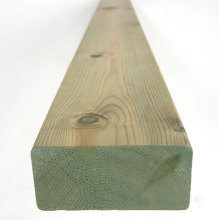 Multi-Purpose Joist 44x95mm
