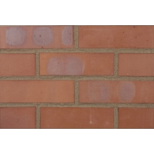 Northcot Brick 65mm Avon Smooth Facing Brick