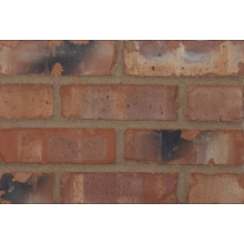 Northcot Brick 73mm Cherwell Urban Antique Brick