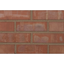 Northcot Brick 73mm Victorian Mellow Brick