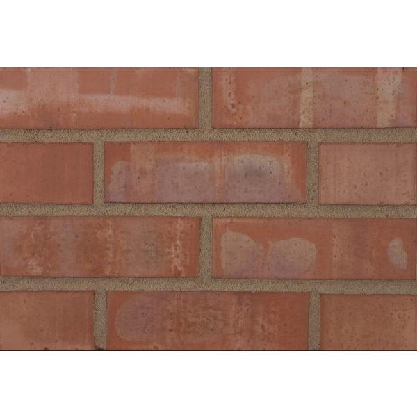 Northcot Brick 73mm Victorian Mellow Brick Buildbase