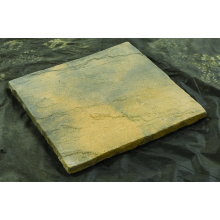 Oakdale Swaledale Paving Keilder Bronze 600 x 600mm